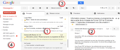 http://www.activassistante.com/vie-pro-perso/bureautique-info/messagerie/gmail-optimiser-vos-messages-recus-pour-assurer-un-suivi-efficace-des-reponses/
