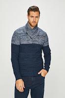 pulover-de-iarna-barbati-4