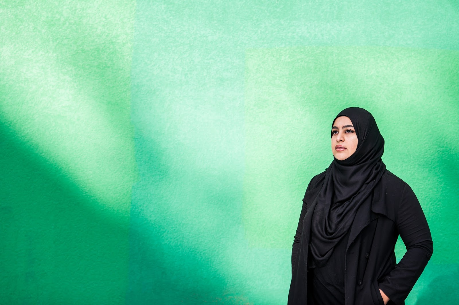 gap mills muslim Shop uniqlocom for the latest essentials for women, men, kids & babies clothing with innovation and real value, engineered to enhance your life every day, all year round uniqlo us.