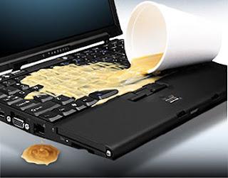 Berita seputar gadget dan komputer