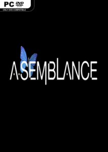 Download Asemblance Full Version PC Game Free