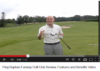 b3ddd5917 Doc s Golf Club Review Video List with YouTube Links ...