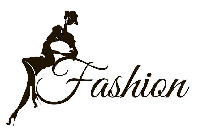 7 Brand Fashion Dengan Produk Termahal di Dunia