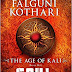 #BookBlast :: Soul Warrior (Age of Kali #1) by Falguni Kothari