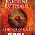 #BookBlast :: Soul Warrior (Age of Kali #1) by Falguni Kothari