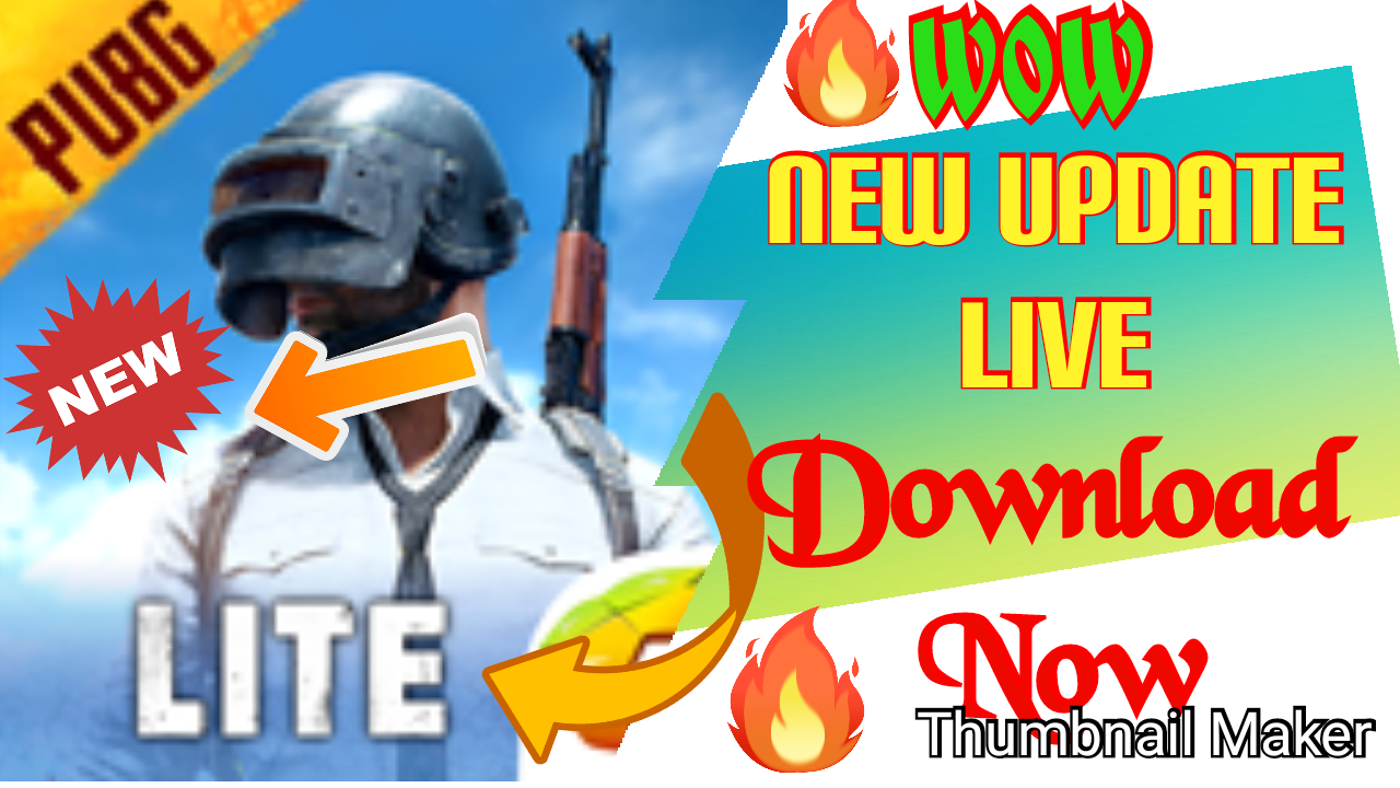 Download Pubg Mobile Lite 100 Working Almewat Tv Hacked Games