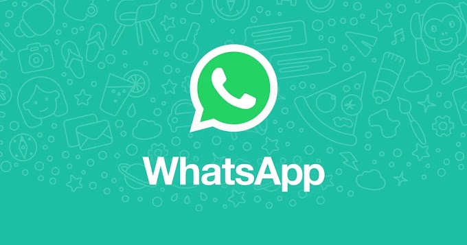 5 Tricks of WhatsApp you never knew