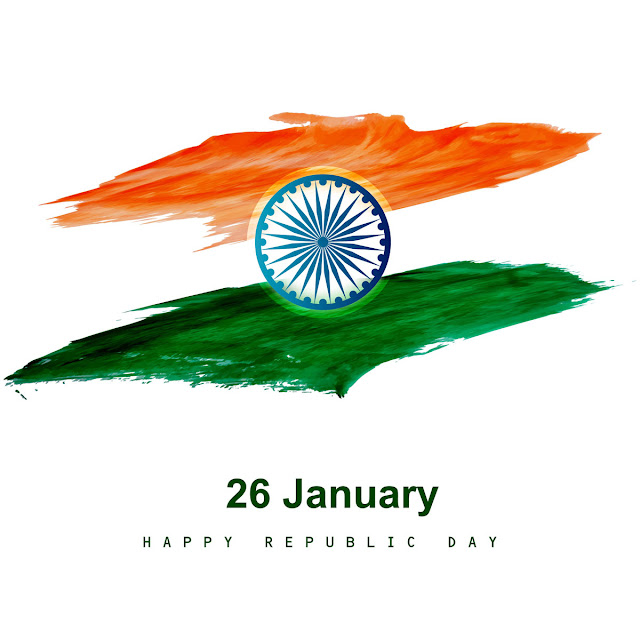Happy Republic Day 2017 Pictures
