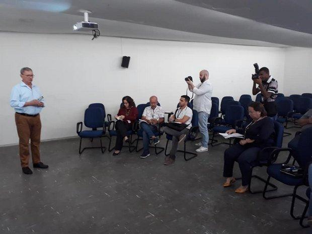 PIB de Pernambuco cresceu 1,9% em 2018
