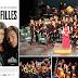 Agenda | Concierto-conferencia de la orquesta del conservatorio + drama de cine en el teatro