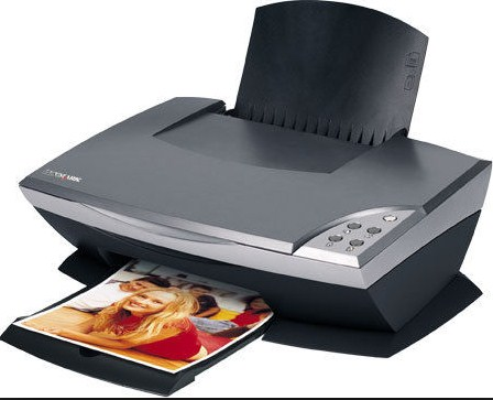 Dell a920 printer driver download.