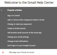 how to reset gmail password without phone number and recovery email