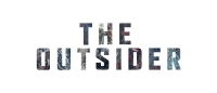 The Outsider Movie
