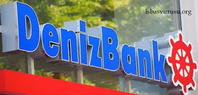 denizbank-is-basvurusu
