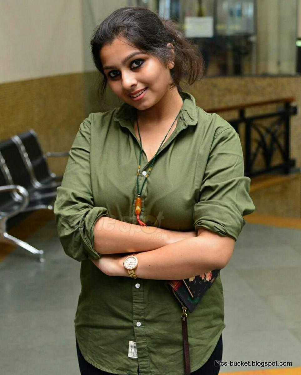 Beautiful Malayalam Actress Hot Photos And Wallpapers-9638