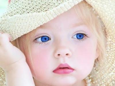 صور خلفيات اطفال بنات 2019 hd احلى صور بنات صغار img_1377428154_710.j