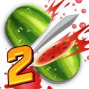 Fruit Ninja Fight Apk Mod