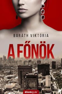 Barath Viktoria: A fonok
