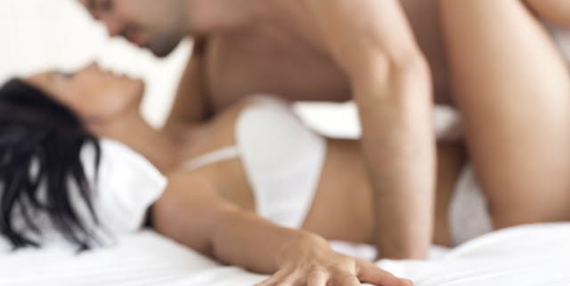 10 beneficios del sexo para tu salud. alt