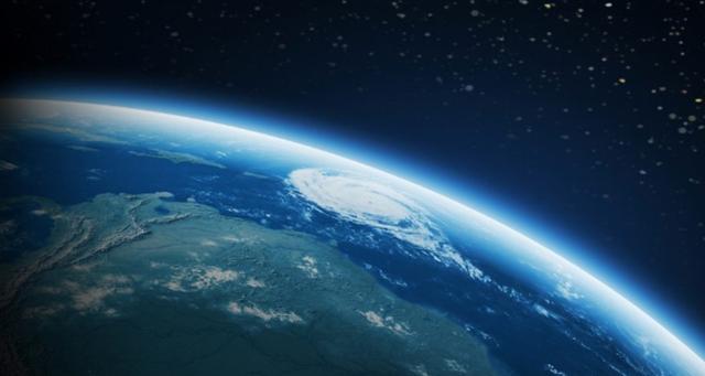 "Fakta Tentang Bumi Yang Di Katakan ""Flat Earth' Yang Wajar Di Ketahui"