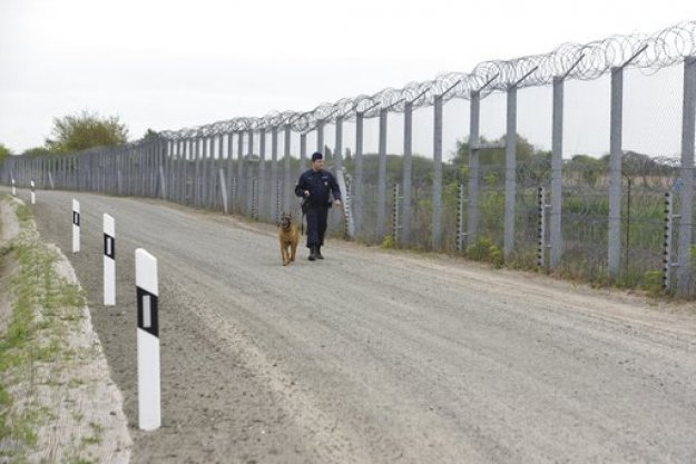 Ολοκληρώθηκαν οι διαπραγματεύσεις Γερμανίας-Τουρκίας για την συμφωνία επαναπροώθηση προσφύγων