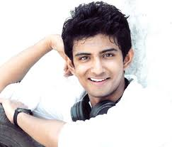 Akash Pratap Singh Family Wife Son Daughter Father Mother Age Height Biography Profile Wedding Photos
