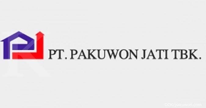 PWON Analisa Saham PWON | 14 Mei 2018