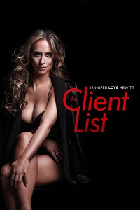 Watch The Client List Online Free in HD