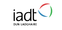 http://www.iadt.ie/en/ProspectiveStudents/FacultiesCourses/Part-timeCourses/
