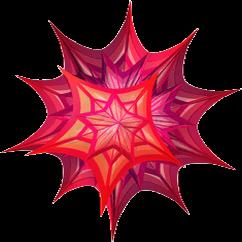 Wolfram Mathematica v12.2.0 Full version