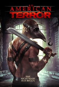 Watch An American Terror Online Free in HD