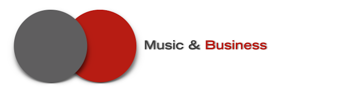 Music & Business®