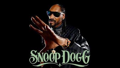 """Lirik Lagu Snoop Dogg - Smile Bitch"""