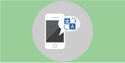 Cara Merubah bahasa whatsapp di android, iphone dan windows, Begini pengaturannya