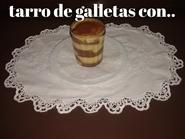 https://www.carminasardinaysucocina.com/2019/05/tarro-de-la-abuela.html