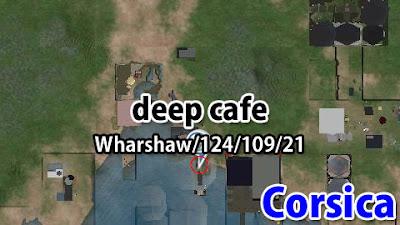 http://maps.secondlife.com/secondlife/Wharshaw/124/109/21