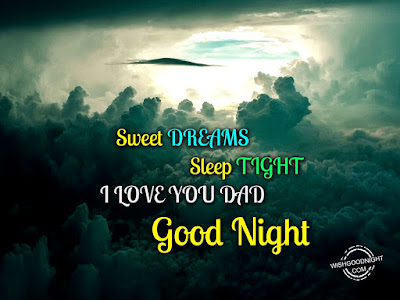 best-good-night-wishes-image-for-dad