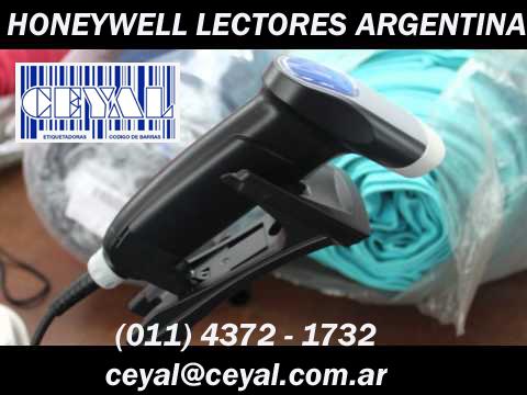 Codigo de barras bijouterie Argentina
