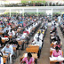 Jamb Adopts Point System Option For 2016 Admissions