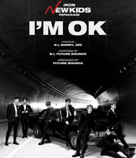 Download Lagu iKON - 'I'M OK' Mp3 Terbaru