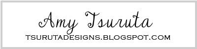 http://tsurutadesigns.blogspot.com