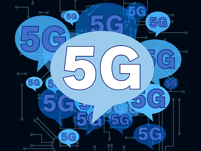 When will 5G be launched in india?
