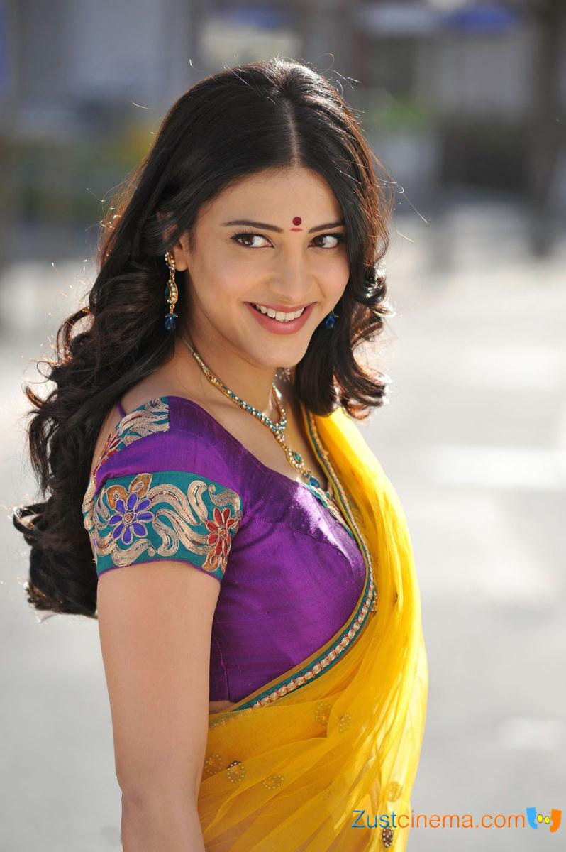Gabbar Singh Wallpapers Hd New Songs Download Sruthi Hasan