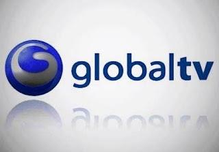 FREKUENSI DAN SYMBOL RATE RCTI-GLOBAL TV AGUSTUS 2016
