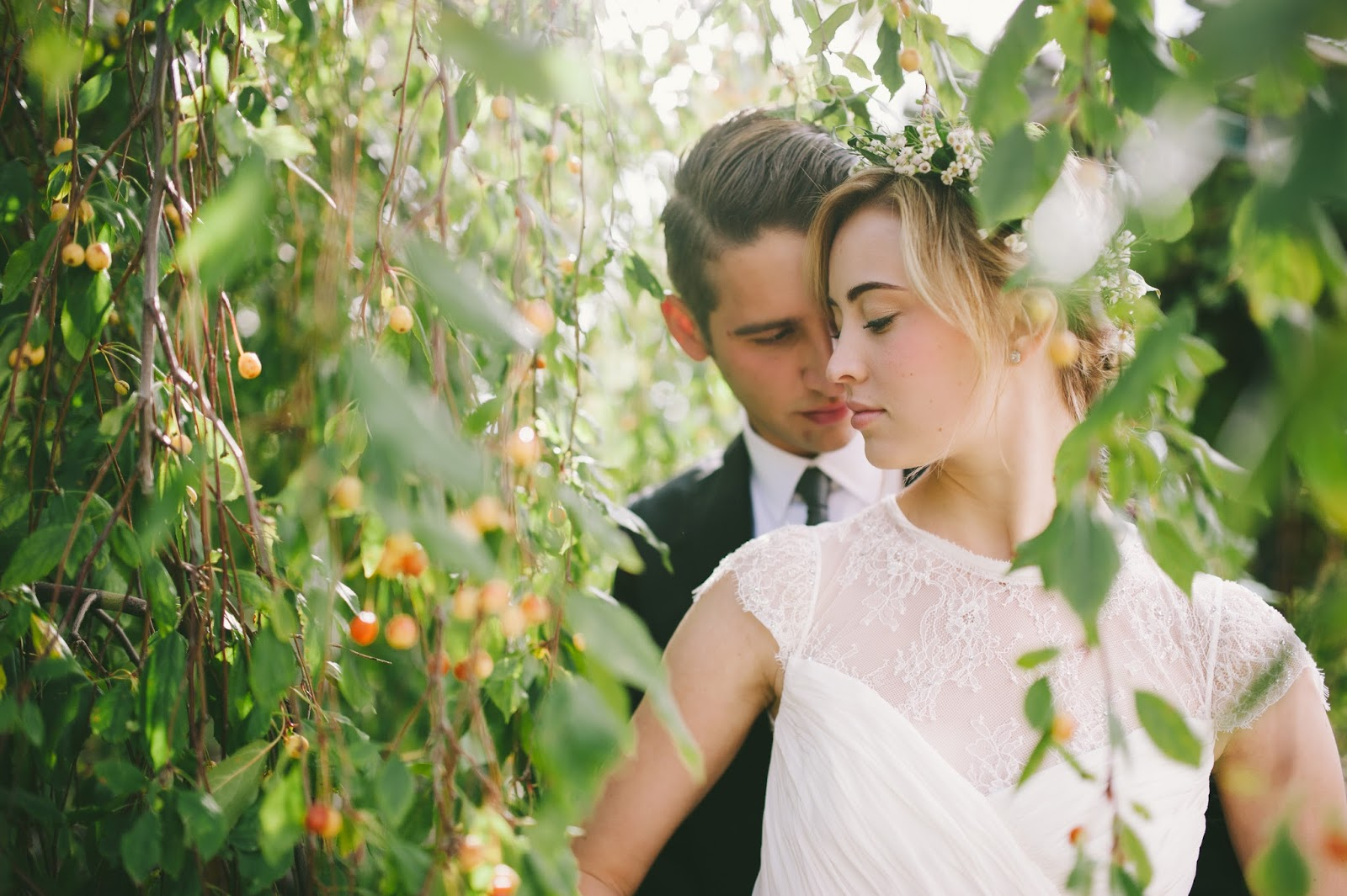 Nikon D810 For Wedding Photography: Jessie Alexis Photography: Taylor + Keaten Wedding Preview