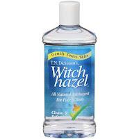 Dickenson's Witch Hazel