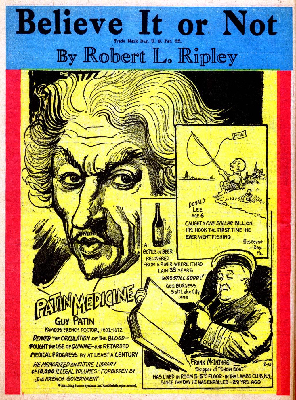 Read online All-American Comics (1939) comic -  Issue #4 - 51