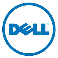 Dell Job Openings