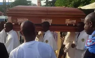 Okungbowa Jezreel Babatunde, aka OJB 1