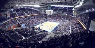 El club devolverá un 25% del abono de baloncesto